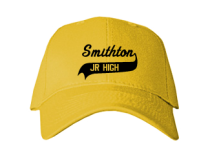 Smithton Middle School  Baseball Caps