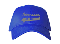 Stevenson Intermediate School  Baseball Caps