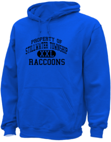 Stillwater Township Elementary School  Hoodies