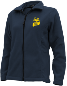 Taft Elementary School  Ladies Jackets
