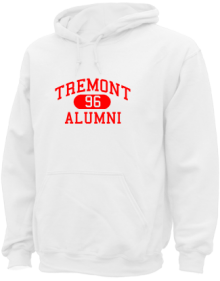 Tremont Elementary School  Hoodies