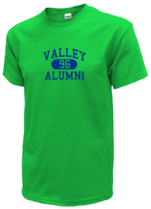 Valley Elementary School  T-Shirts