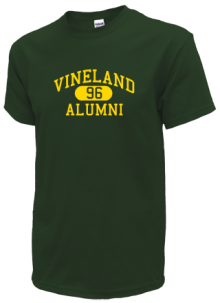 Vineland Elementary School  T-Shirts