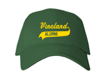 Vineland Elementary School  Baseball Caps