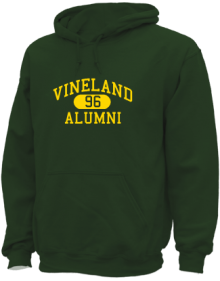 Vineland Elementary School  Hoodies