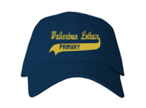 Walkertown Lothair Primary School  Baseball Caps