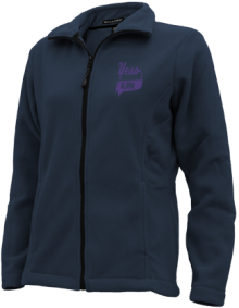 Yeso Elementary School  Ladies Jackets