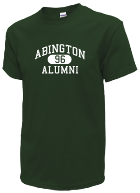 Abington High School T-Shirts