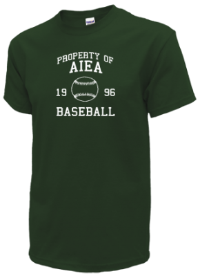 Aiea High School T-Shirts