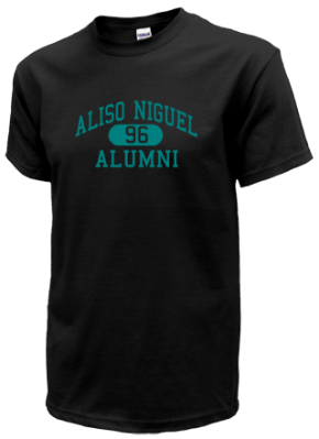Aliso Niguel High School T-Shirts