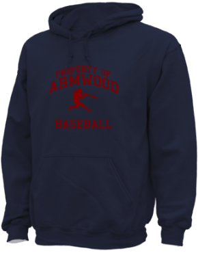 Armwood High School Hoodies