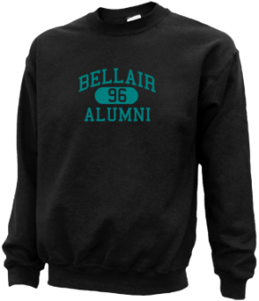 Bellair Elementary School Sweatshirts