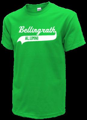 Bellingrath junior high school buccaneers apparel store for Custom t shirts montgomery al