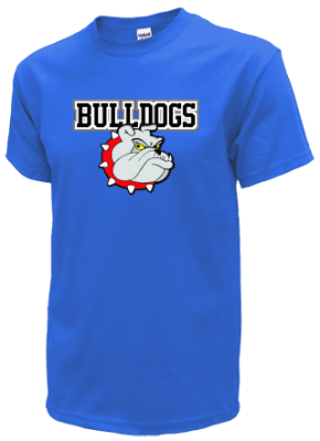 Bells Elementary School T-Shirts
