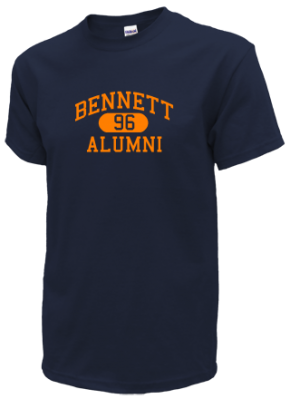 Bennett High School T-Shirts