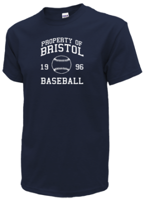 Bristol High School T-Shirts