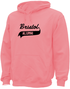 Bristol Primary School Hoodies