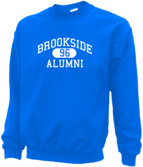 Brookside Elementary School Sweatshirts