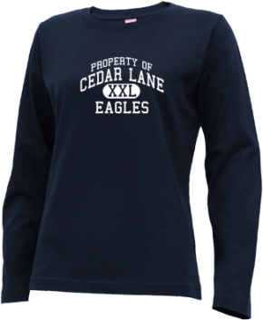 cedar lane men Montessori school of cedar lane is located at 3035 cedar lane in fairfax, virginia we are conveniently located off route 50 near the beltway and approximately 15 miles from the vienna and dunn loring metro stations.