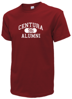 Centura High School T-Shirts