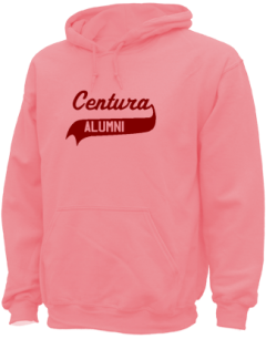 Centura High School Hoodies