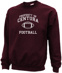 Centura High School Sweatshirts