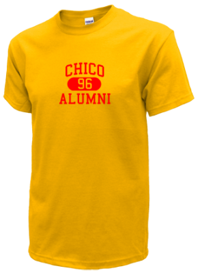 Chico High School T-Shirts