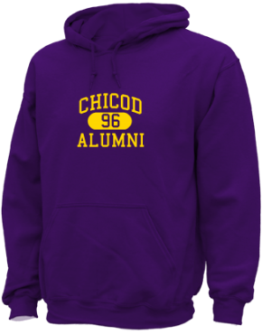 Chicod School Hoodies