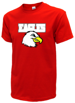 Claremont Middle School T-Shirts