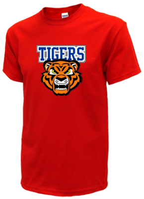 Cornell Intermediate School T-Shirts