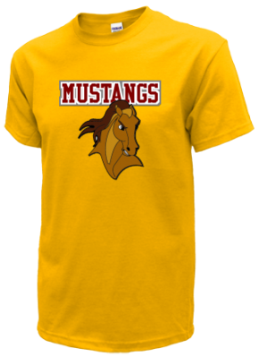 Creswell Elementary School T-Shirts