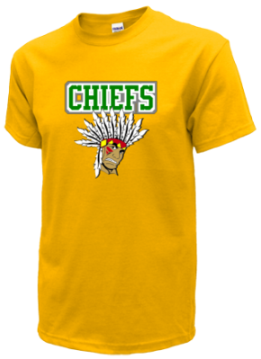 Dozier Elementary School T-Shirts
