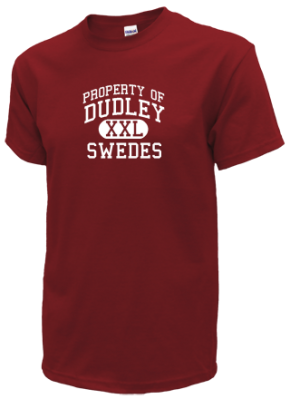 Dudley Elementary School Kid T-Shirts