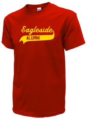 Eagleside Elementary T-Shirts