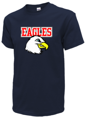 Eastchester Middle School T-Shirts