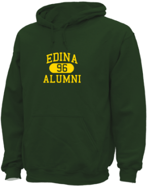 Edina High School Hoodies