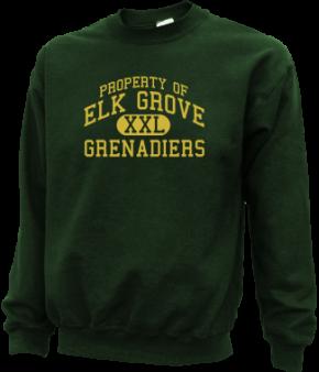 Elk grove clothing stores
