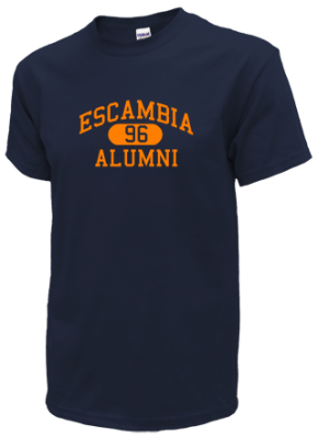 Escambia High School T-Shirts