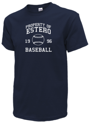 Estero High School T-Shirts