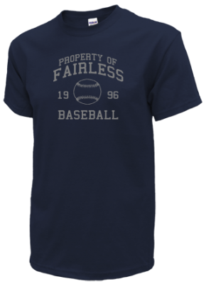 Fairless High School T-Shirts