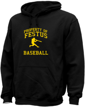Festus High School Hoodies