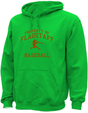 Flagstaff High School Hoodies