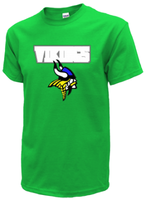 Forbes Elementary School T-Shirts