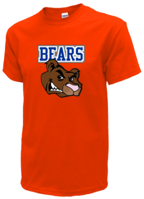 Forest Hills Elementary School T-Shirts