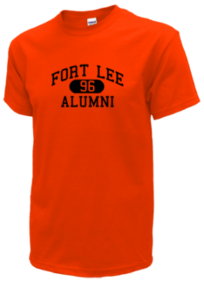 Fort Lee High School T-Shirts