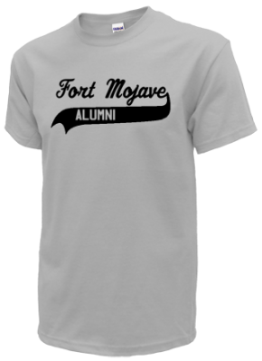 Fort Mojave Elementary School T-Shirts