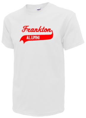 Frankton High School T-Shirts