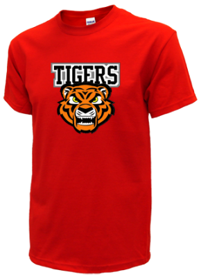 Gillett Elementary School T-Shirts