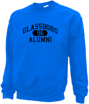 Glassboro Intermediate School Sweatshirts