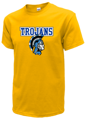 Grandview Elementary School T-Shirts